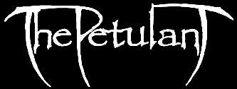 The Petulant - Logo