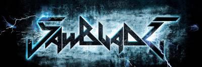 Sawblade - Logo