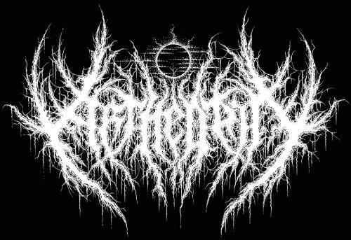 Arthedain - Logo