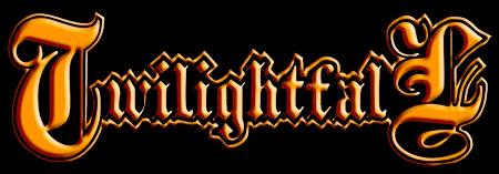 Twilightfall - Logo