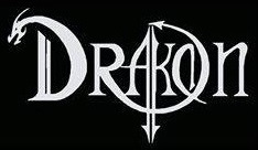 Drakon - Logo