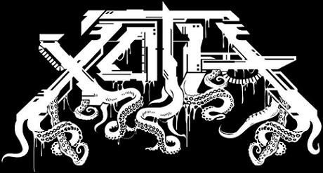 Xoth - Logo