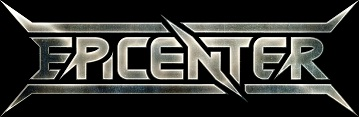 Epicenter - Logo