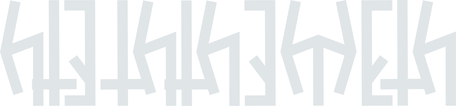 Hteththemeth - Logo