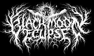 Blackmoon Eclipse - Logo