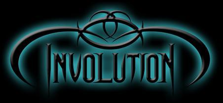 Involution - Logo