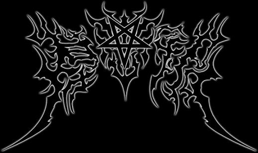 墓志铭 - Logo