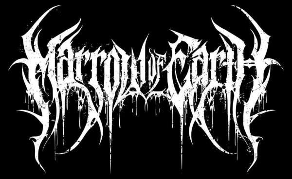 Marrow of Earth - Logo