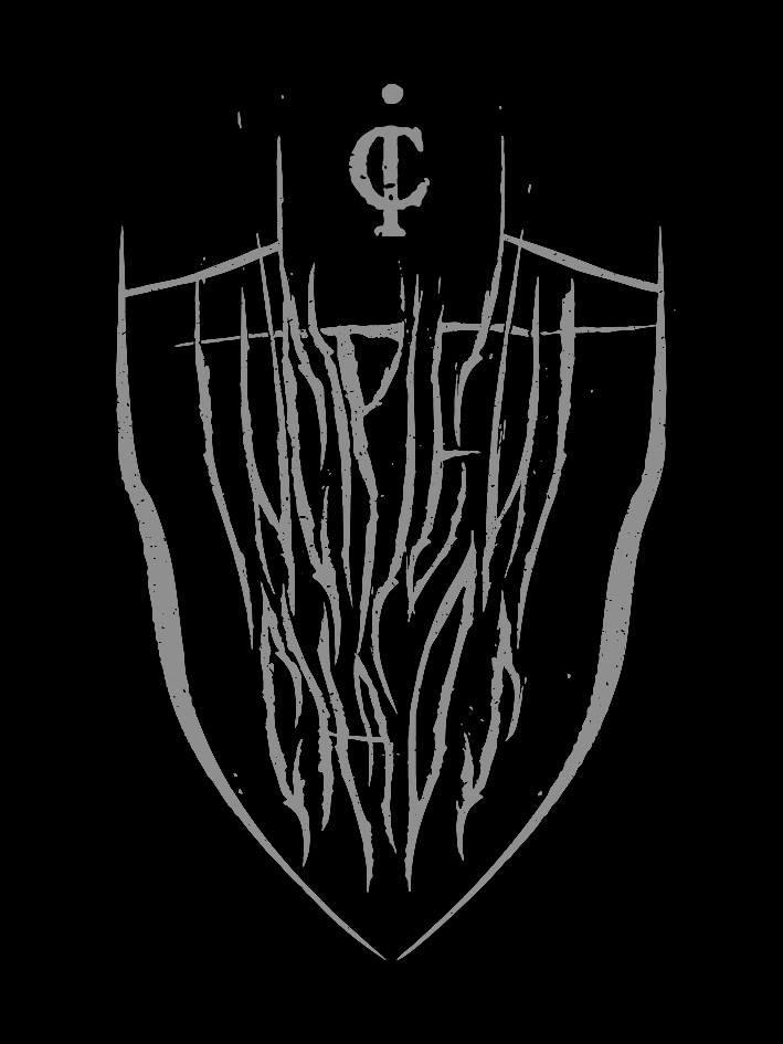 Incipient Chaos - Logo