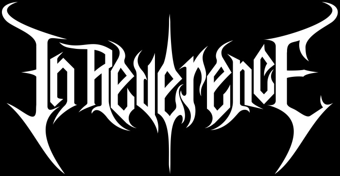 In Reverence - Logo