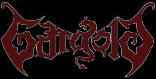 Gargola - Logo