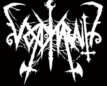Void Wraith - Logo