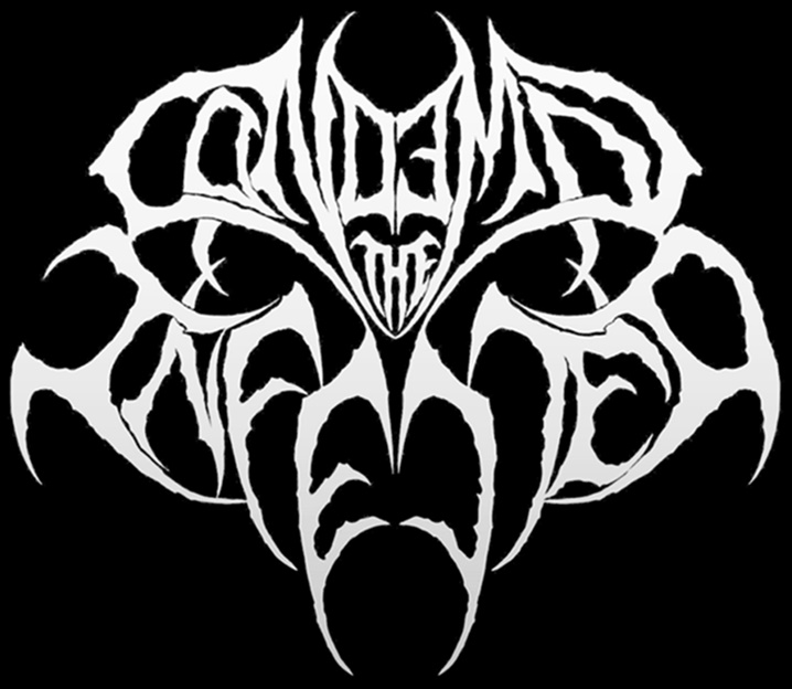 Condemn the Infected - Logo