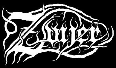 Zvijer - Logo