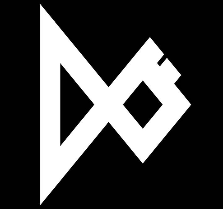 Dö - Logo