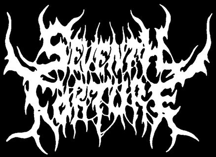 Seventh Torture - Logo