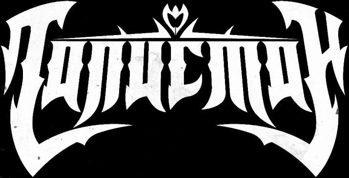 Талисман - Logo