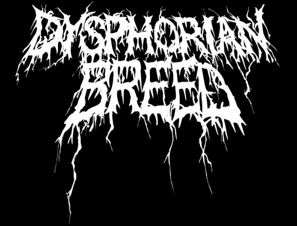 Dysphorian Breed - Logo