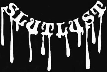 Slutlust - Logo