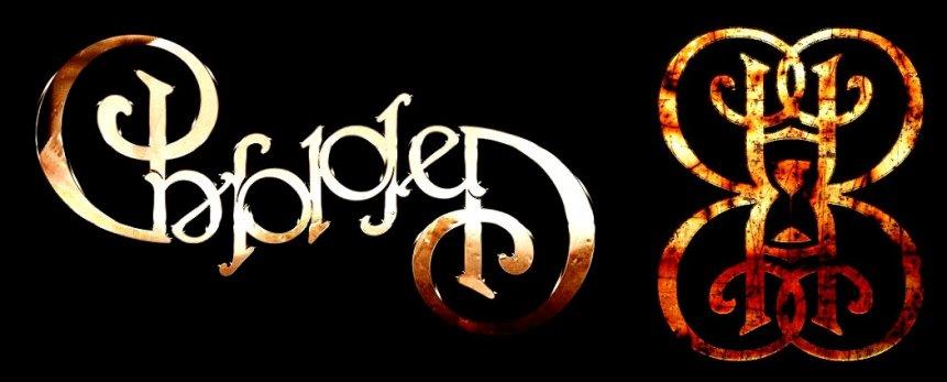 Unfolded - Logo