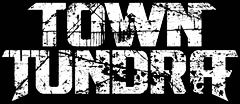 Town Tundra - Logo