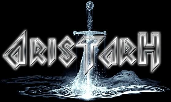 Aristarh - Logo