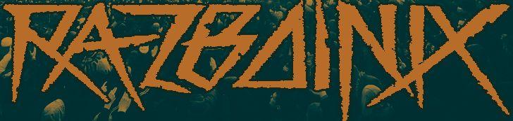 Razboinix - Logo