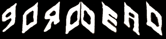 Drop Dead - Logo