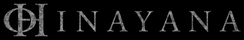 Hinayana - Logo