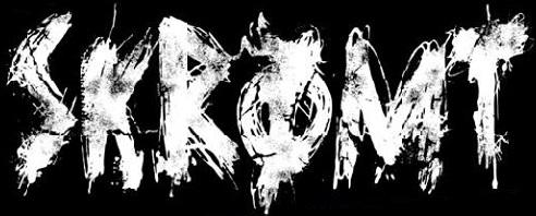 Skrømt - Logo