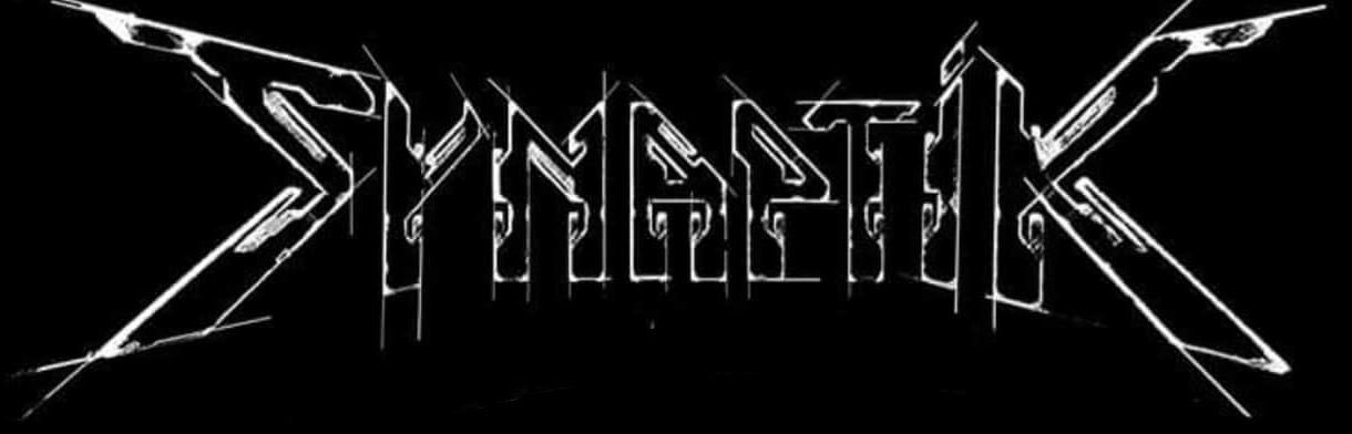 Synaptik - Logo