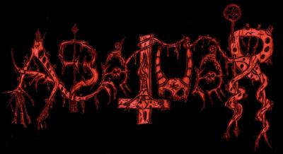 Abatuar - Logo