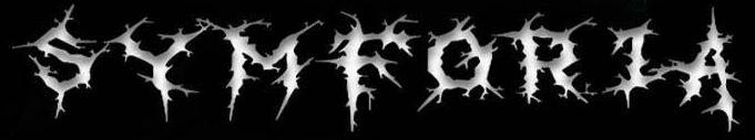 Symforia - Logo