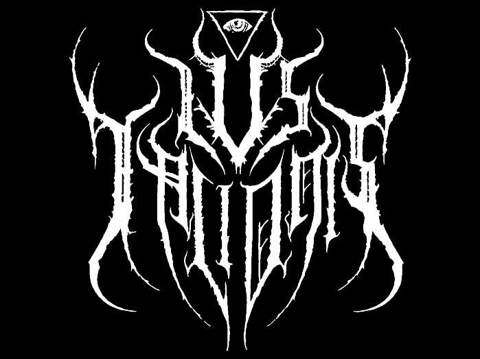 Ius Talionis - Logo