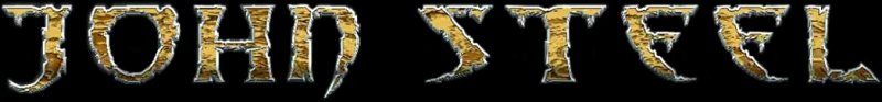 John Steel - Logo