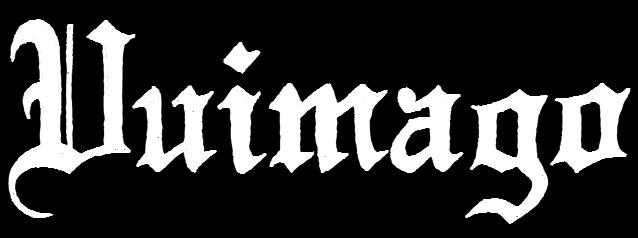Vuimago - Logo