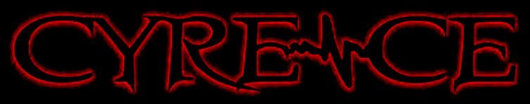 Cyrence - Logo