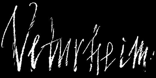 Veturheim - Logo