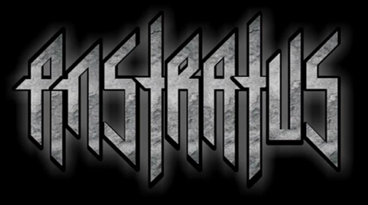 Anstratus - Logo