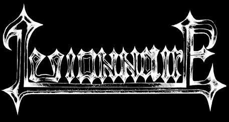 Legionnaire - Logo