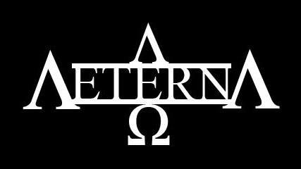 Aeterna - Logo