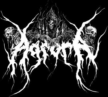 Agrona - Logo