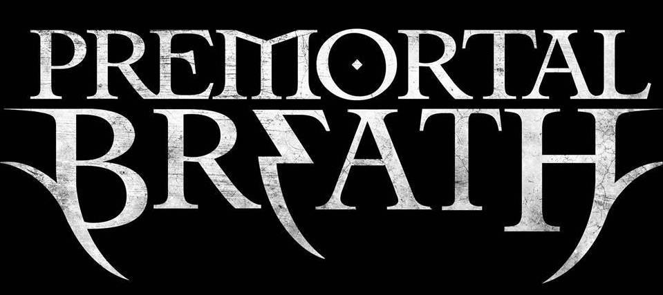 Premortal Breath - Logo