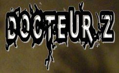 Docteur Z - Logo