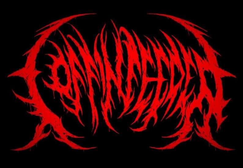 Coffinfeeder - Logo