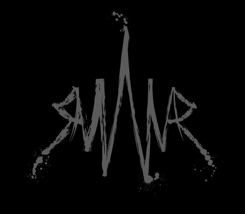 Rawwar - Logo