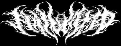 Flatulated - Logo