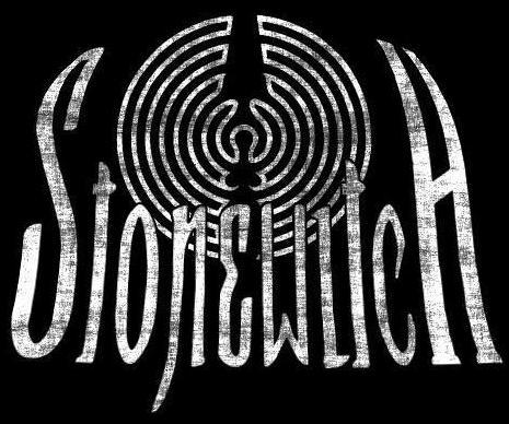 Stonewitch - Logo