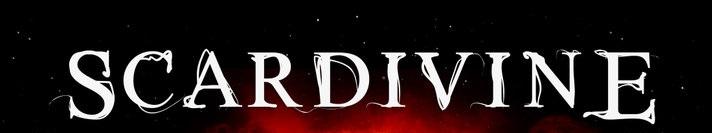 Scar Divine - Logo