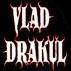 Vlad Drakul - Logo